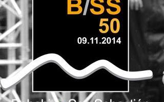 bss50