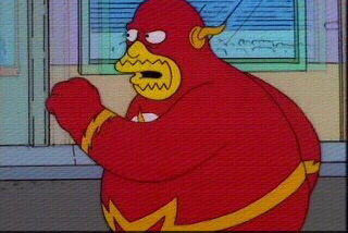 the_simpsons_comic_book_guy_as_2flash_12485769951