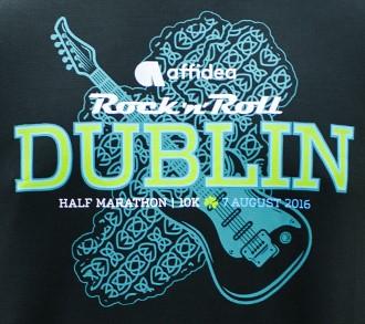 Rock'n'Roll Dublin