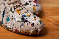 calzado-pintura-copiar