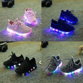 flash-iluminacic3b3n-led-infantil-nic3b1o-nic3b1a-deportivo-zapatillas