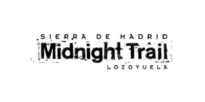 Midnight Trail Madrid