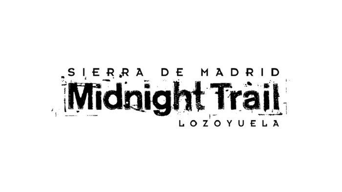 Midnight Trail Madrid