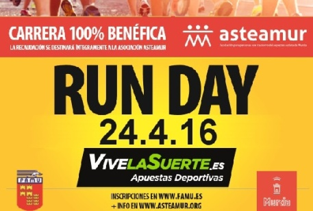 68_logo_run_day_web_2016
