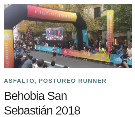 behobia