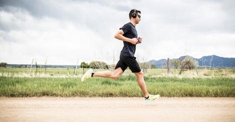 halo-sport-running