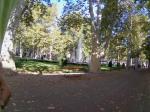 Parque Zrinjevac