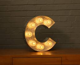 original_light-up-marquee-bulb-letters-c