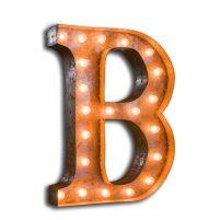 vintage-letter-light-b_1024x1024_28129_grande